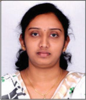 Abhinaya Muthu