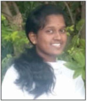 Lakshaya Sree